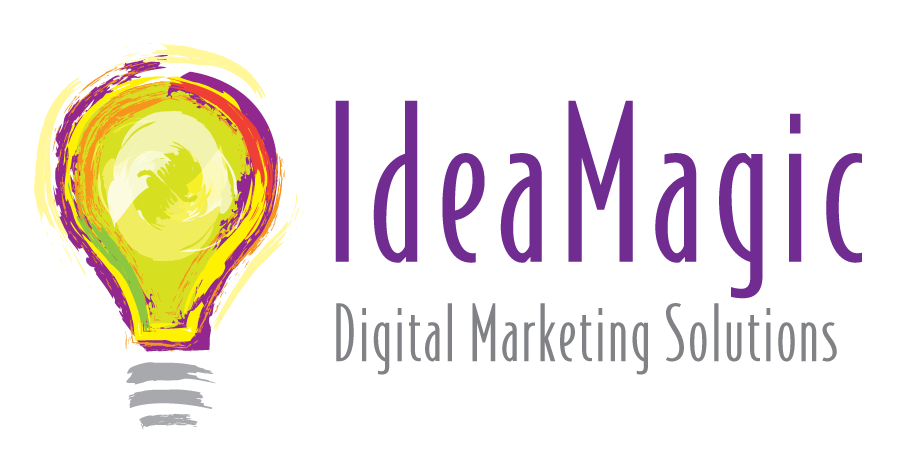 Digital Marketing in Tucson, AZ by http://www.ideamagic.com